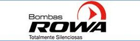bombas-rowa-argentina-sanitgas-bernal