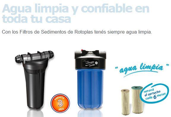 filtros-para-tanques-de-agua