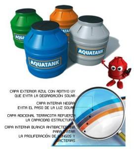 tanques-de-agua-aquatank-plasticos-politileno-tricapa-sanitgas-bernal-2