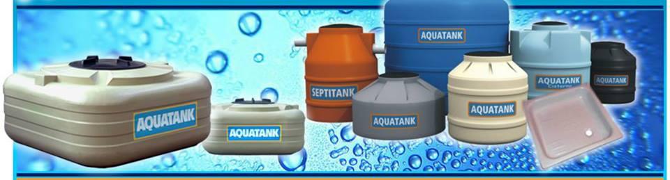 tanques-de-agua-aquatank-plasticos-politileno-tricapa-sanitgas-bernal-6