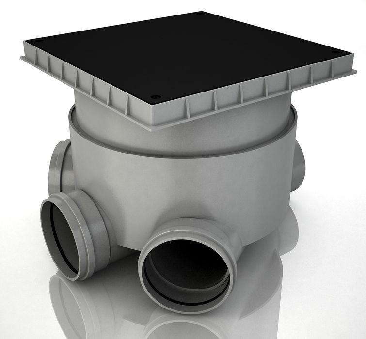 Sanitgas bernal sanitarios grifer a plomer a y gas for Material cocina profesional