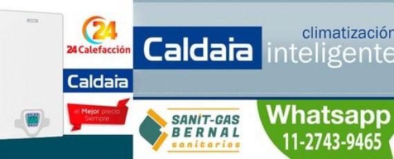 caldaia-climatizacion-inteligente-sanit-gas-bernal