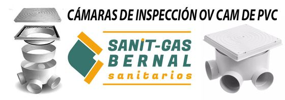 camaras-de-inspeccion-ovcam-pvc-sanit-gas-bernal