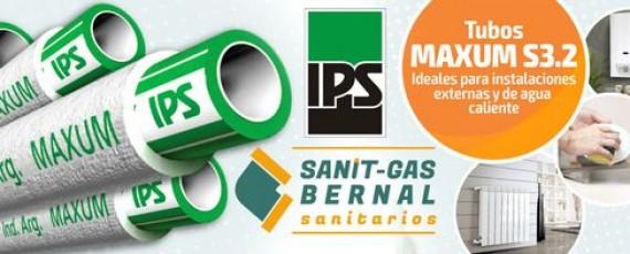 ips-maxum-pvc-sanit-gas-bernal