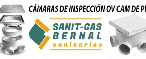 camaras-de-inspeccion-ovcam-pvc-sanit-gas-bernal